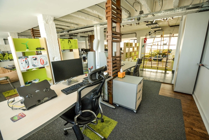 devana-office-design-9