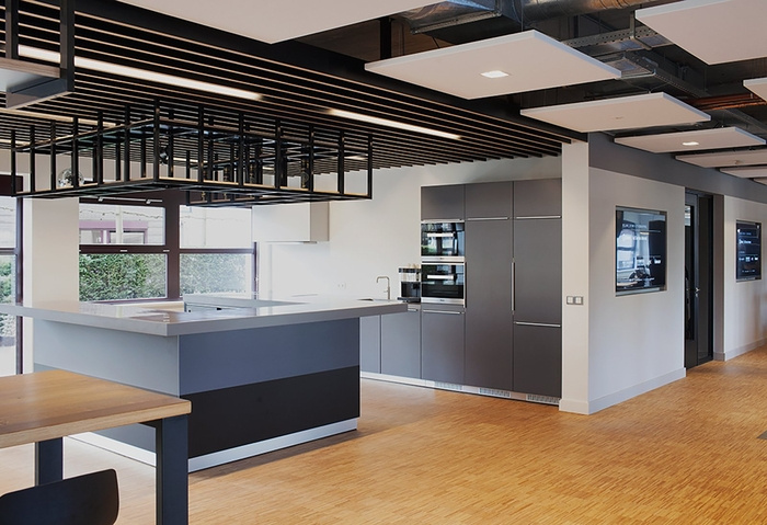estate-tilburg-office-design-3