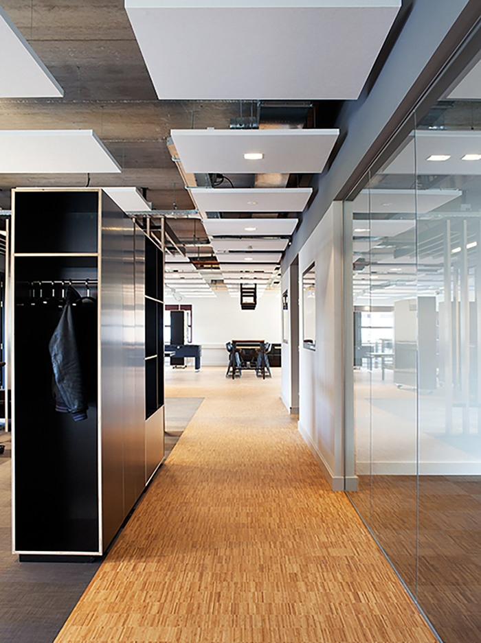 estate-tilburg-office-design-4