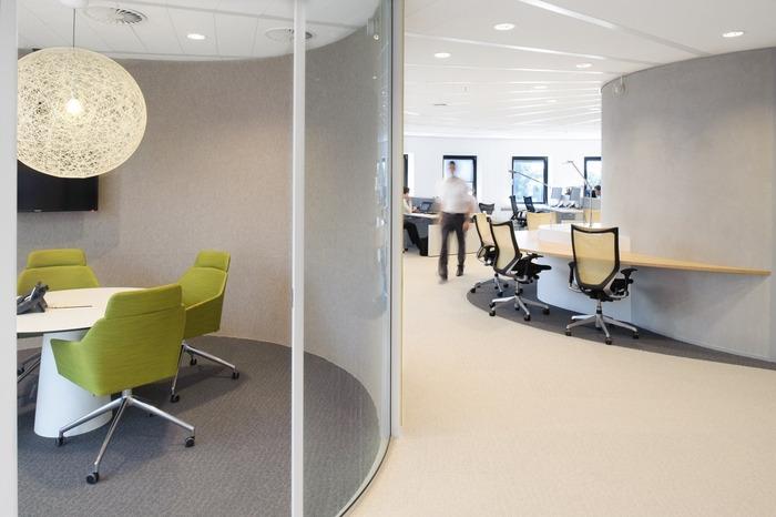 ey-office-design-5