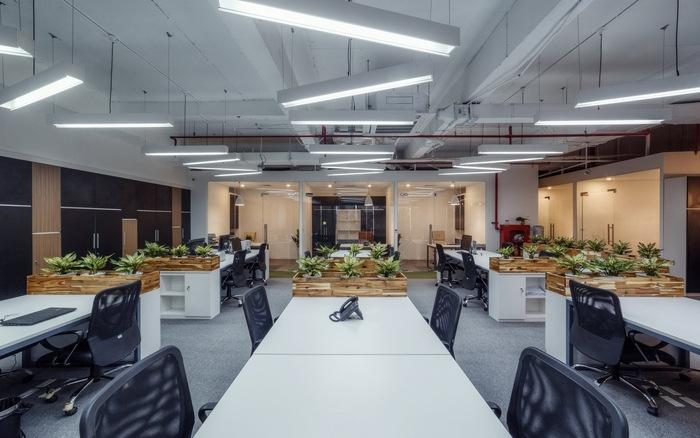 f88-office-design-2