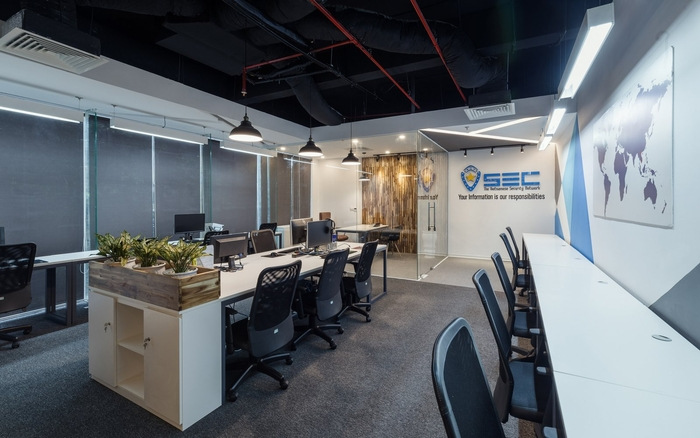 f88-office-design-7