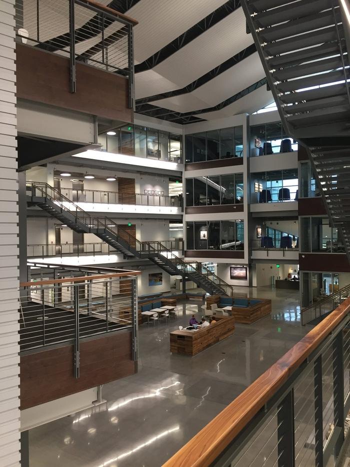 gsp-jackson-national-office-design-3