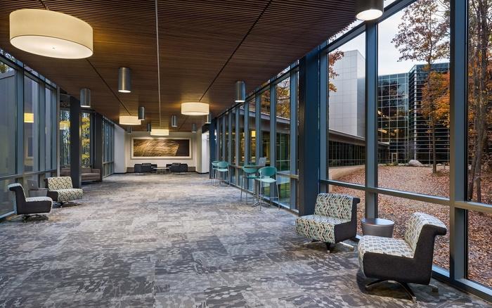 gsp-jackson-national-office-design-8