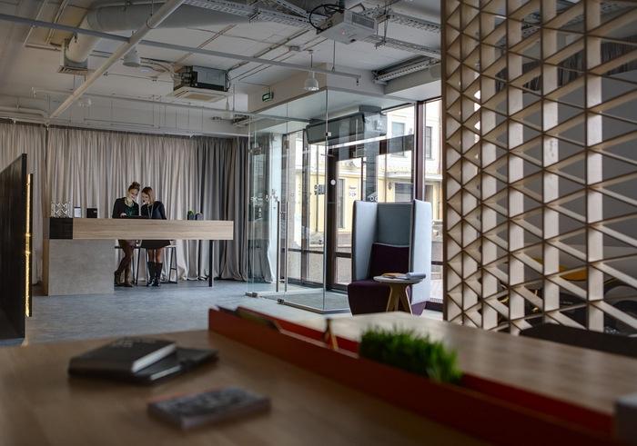 hub-40-office-design-2