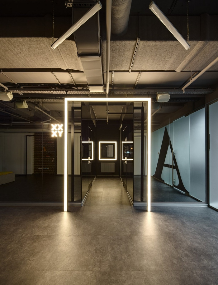 hub-40-office-design-5