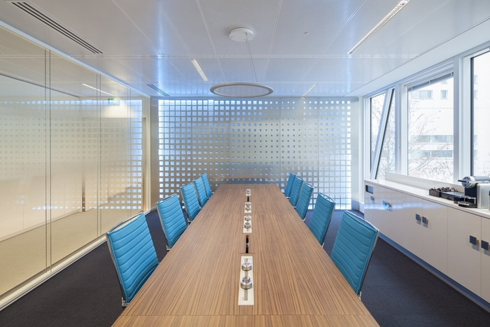 kds-office-design-1