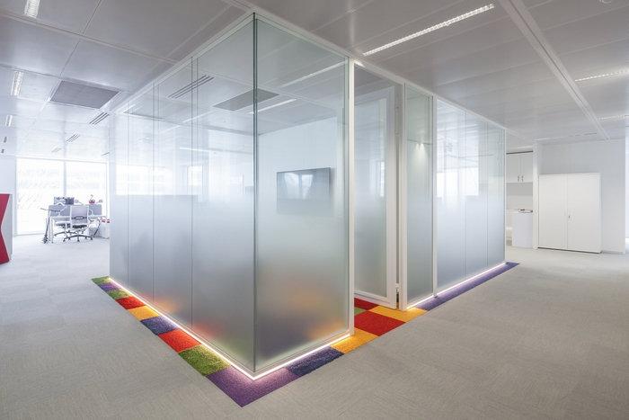 kds-office-design-10