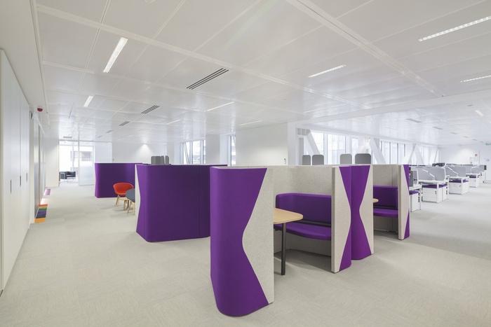 kds-office-design-3