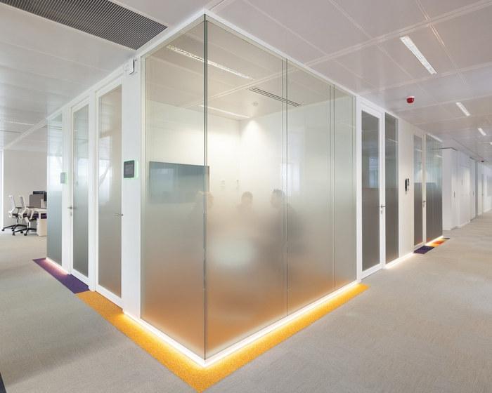 kds-office-design-5