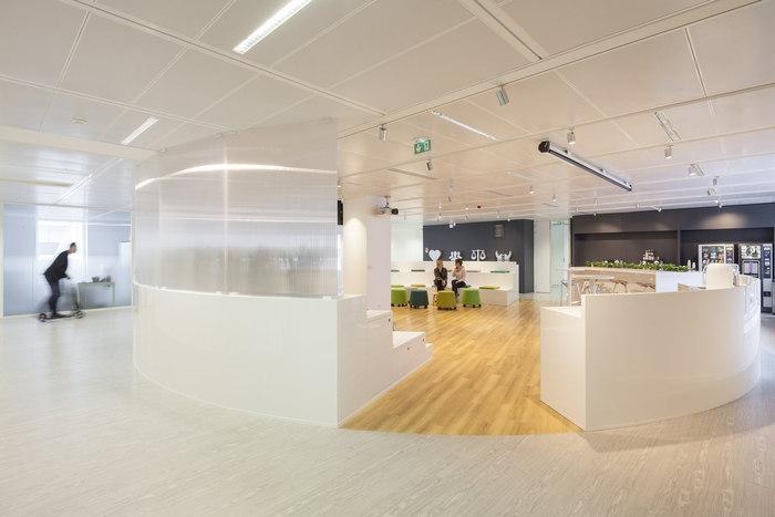 kds-office-design-8