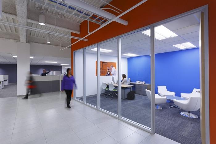 lpa-kareo-office-design-6