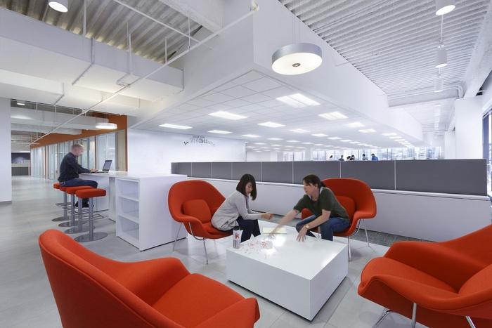 lpa-kareo-office-design-7