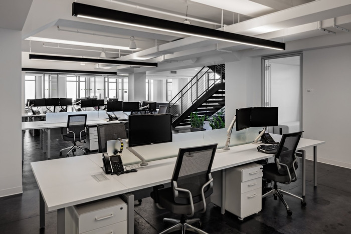 magna-office-design-9