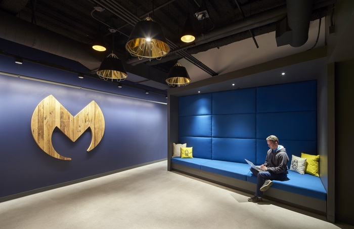 malwarebytes-office-design-1