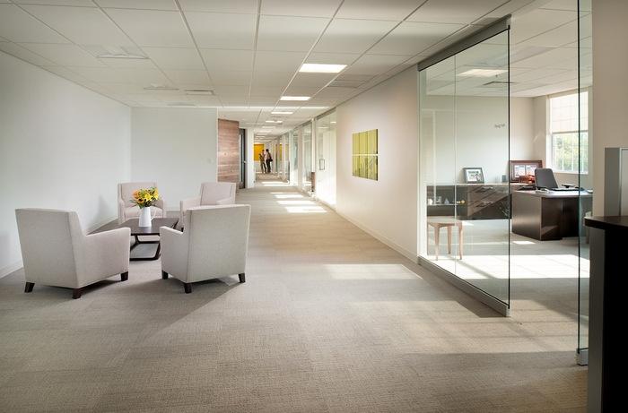 marshberry-office-design-2