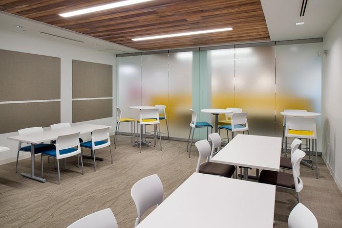 marshberry-office-design-6