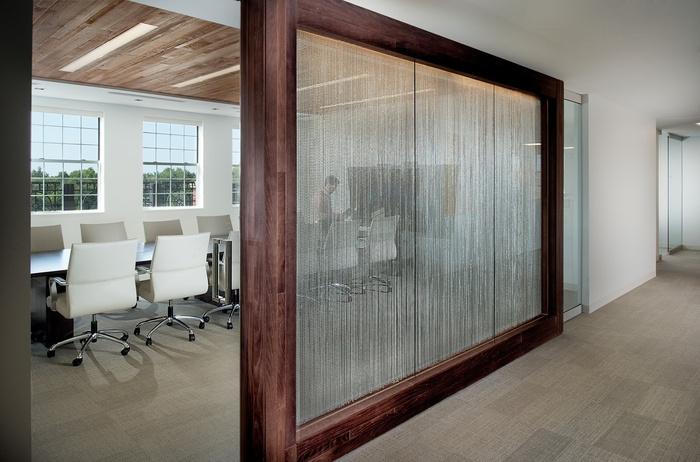 marshberry-office-design-7