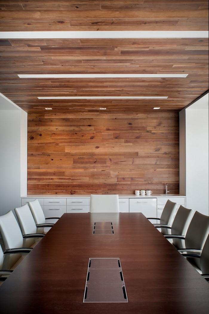 marshberry-office-design-9