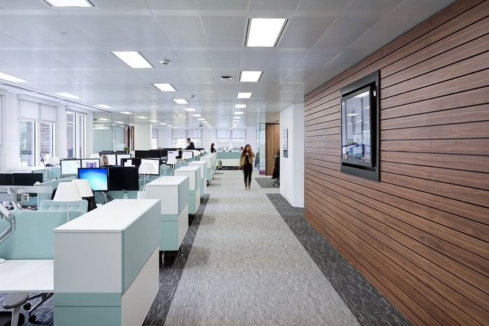 natixis-office-design-3