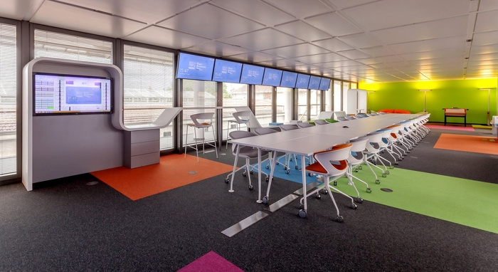 nestle-office-design-1