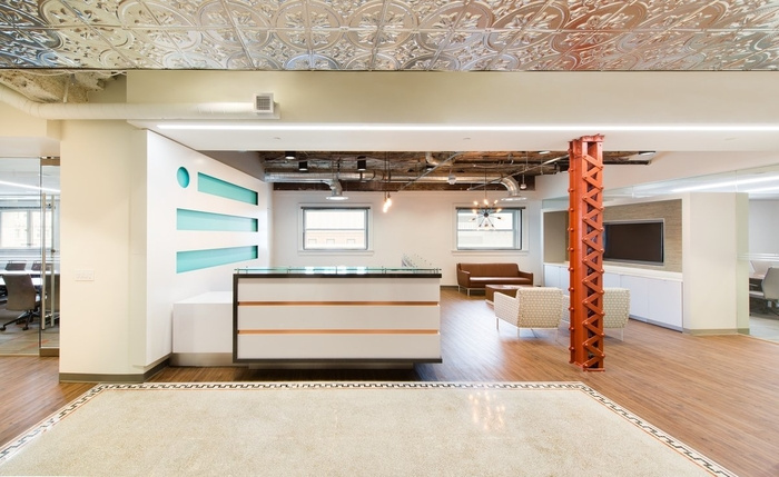 newamerica-office-design-1