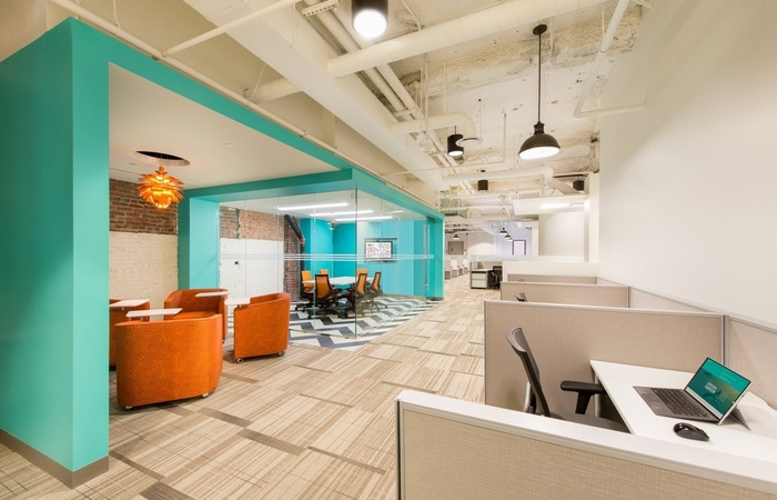 newamerica-office-design-6