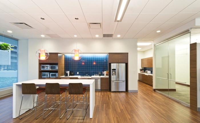 parkwood-office-design-4