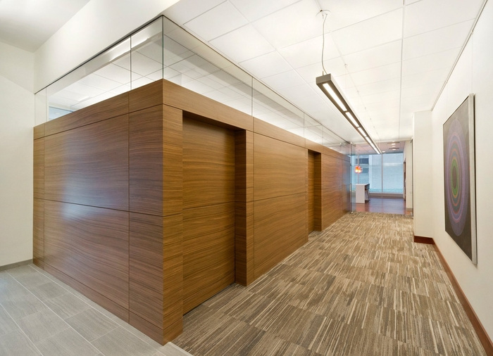 parkwood-office-design-6