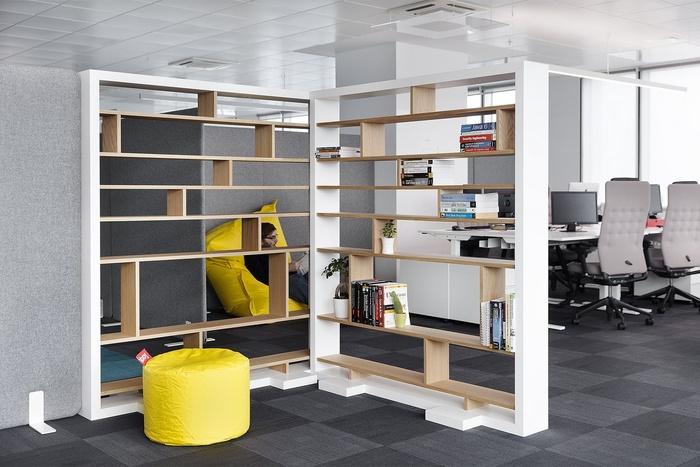 paysafe-dev-office-design-11