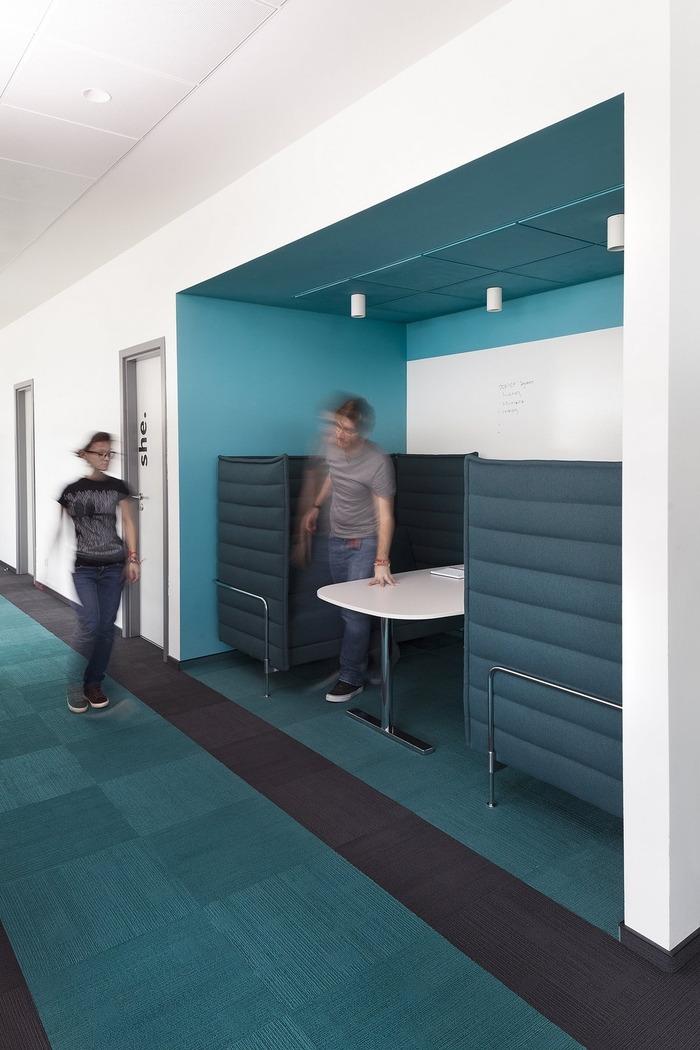 paysafe-dev-office-design-14