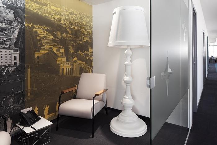 paysafe-dev-office-design-18