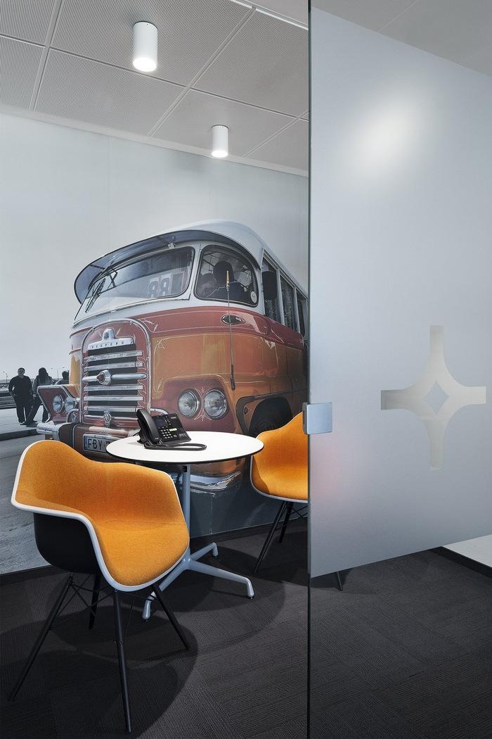 paysafe-dev-office-design-19