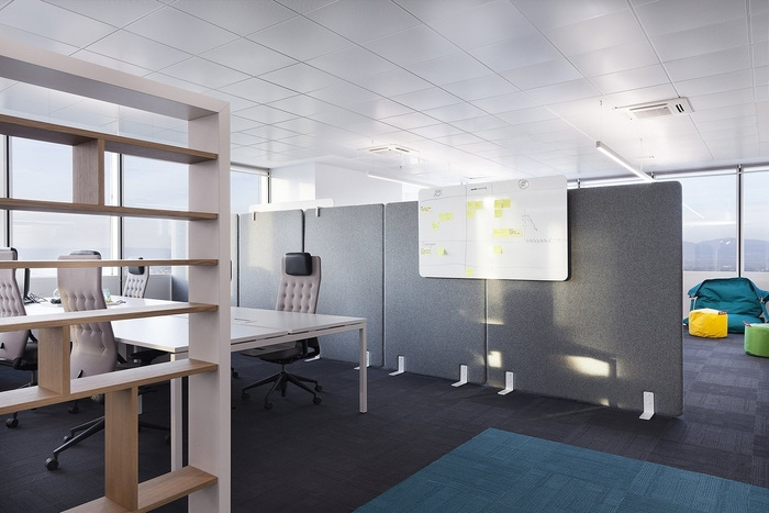 paysafe-dev-office-design-2