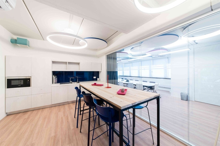 pitney-bowes-office-design-4
