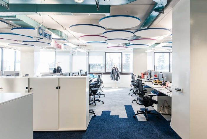 pitney-bowes-office-design-8