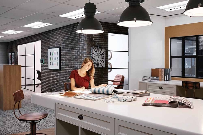 porter-davis-office-design-11
