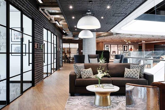 porter-davis-office-design-8