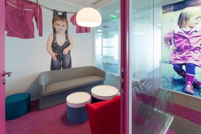 primavista-office-design-1