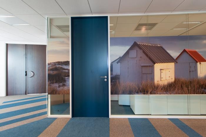 primavista-office-design-4
