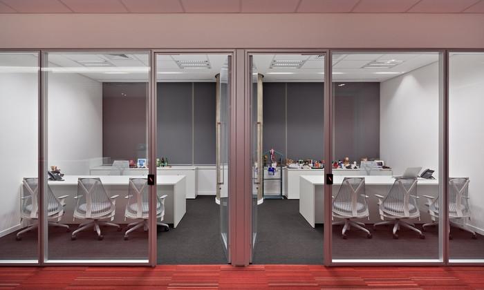 publicis-office-design-12
