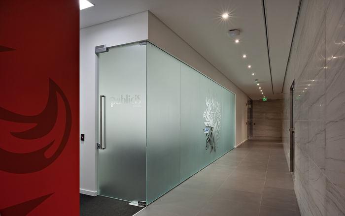 publicis-office-design-13