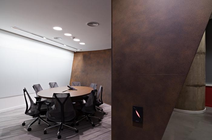 publicis-office-design-4