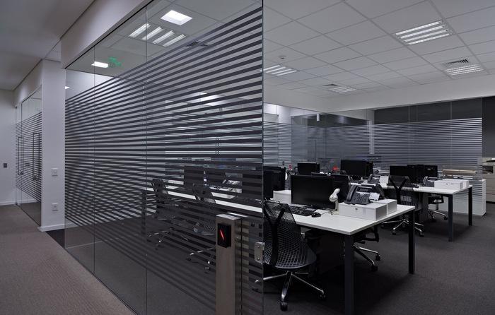 publicis-office-design-9