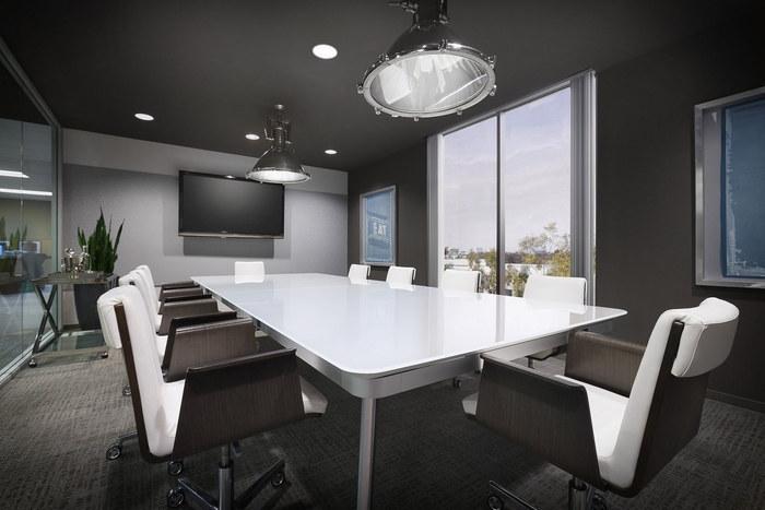 rimrock-office-design-5