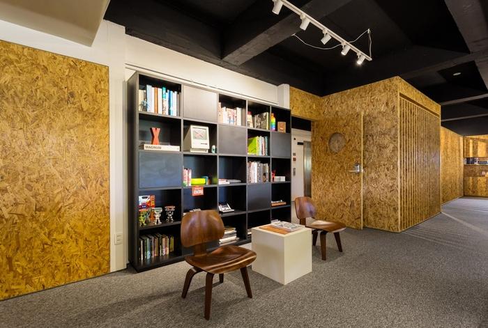 salve-office-design-13