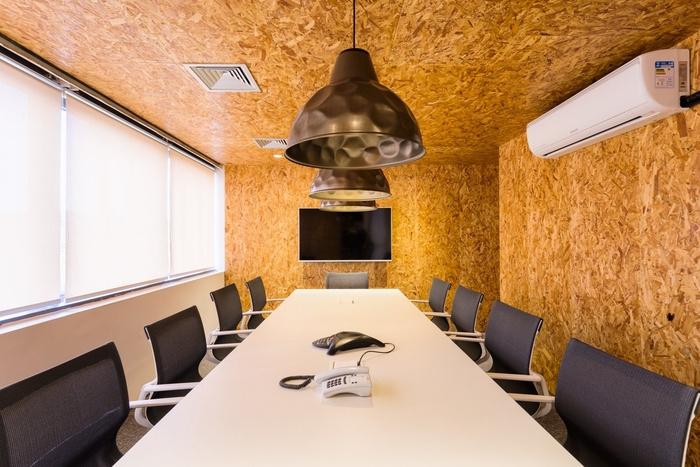 salve-office-design-6
