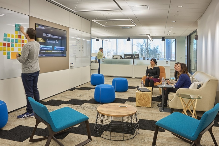 symantec-office-design-9