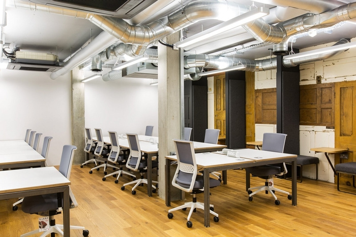 tagwright-office-design-5