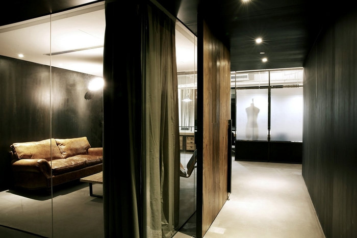 taoraywang-office-design-1